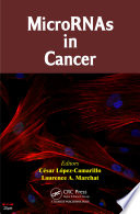Micrornas In Cancer