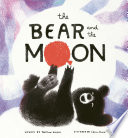 The Bear and the Moon Book PDF