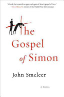The Gospel of Simon