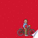 Red Again Book PDF