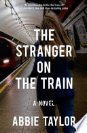 The Stranger on the Train