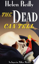 The Dead Can Tell