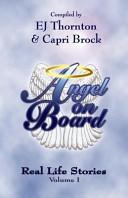 Angel on Board