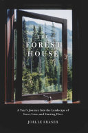 download ebook the forest house pdf epub