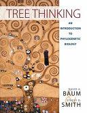 Tree Thinking