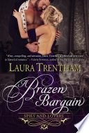 A Brazen Bargain At Her Wits End Her Younger Brother Simon