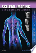 Skeletal Imaging - E-Book