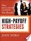 High Payoff Strategies