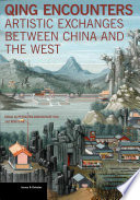 Qing Encounters