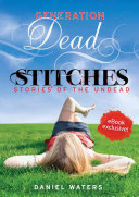 download ebook generation dead: stitches pdf epub