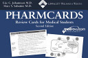 Pharmcards