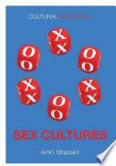 Sex Cultures