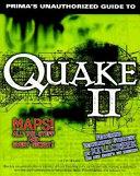 Quake Ii book