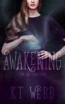 Awakening Book PDF