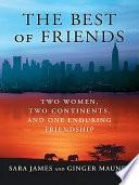 The Best of Friends Book PDF