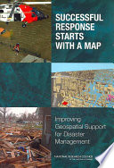Successful Response Starts with a Map