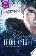 download ebook the iron knight (el caballero de hierro) pdf epub