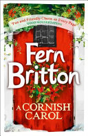 A Cornish Carol