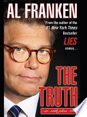The Truth  with jokes  Book PDF