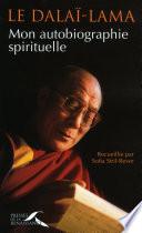Mon autobiographie spirituelle Et Sur Sa Succession Sofia
