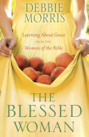 The Blessed Woman
