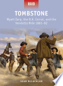 Tombstone : is one of the most enduring stories of...