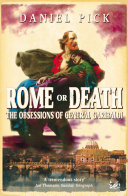 download ebook rome or death pdf epub