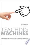 Teaching Machines