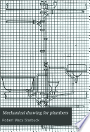 Mechanical Drawing for Plumbers