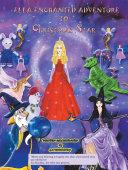download ebook ella's enchanted adventure to christmas star pdf epub