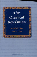 The Chemical Revolution