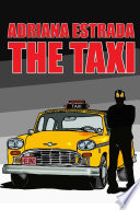 Adriana Estrada The Taxi