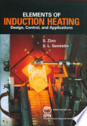 Elements of Induction Heating