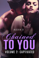 download ebook chained to you: captivated pdf epub