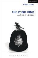 download ebook the lying kind pdf epub