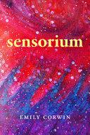Sensorium: Poetry