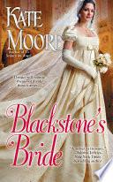 Blackstone s Bride