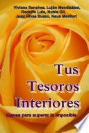 Tus tesoros interiores