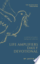Life Amplifiers Daily Devotion