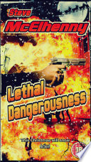 Lethal Dangerousness