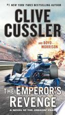 Book The Emperor s Revenge