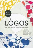 Design DNA   Logos