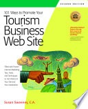 Read Online101 Ways to Promote Your Tourism Business Web SiteFull Book