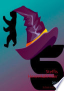 Steffis Hexenkalender