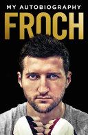 download ebook froch pdf epub