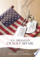 an airman s deadly affair