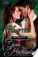 download ebook tempted pdf epub