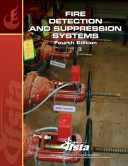 Fire Detection   Suppression Systems