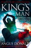 King s Man