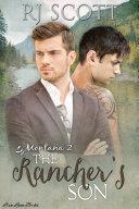 The Rancher s Son